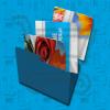 Vlaggen en masten
