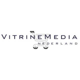 Accessoires VitrineMedia Displays